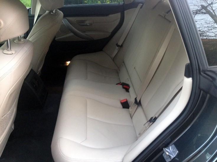BMW428iGranCoupe14