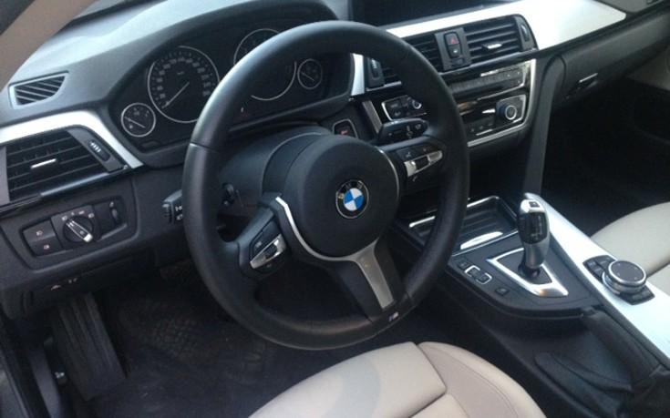 BMW428iGranCoupe16