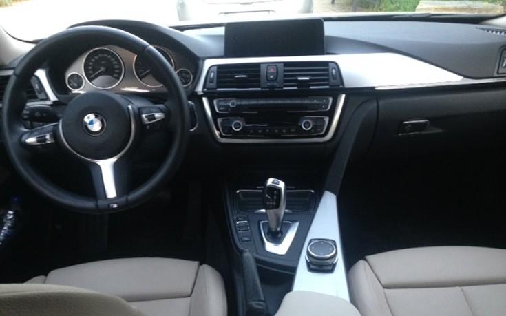 BMW428iGranCoupe17