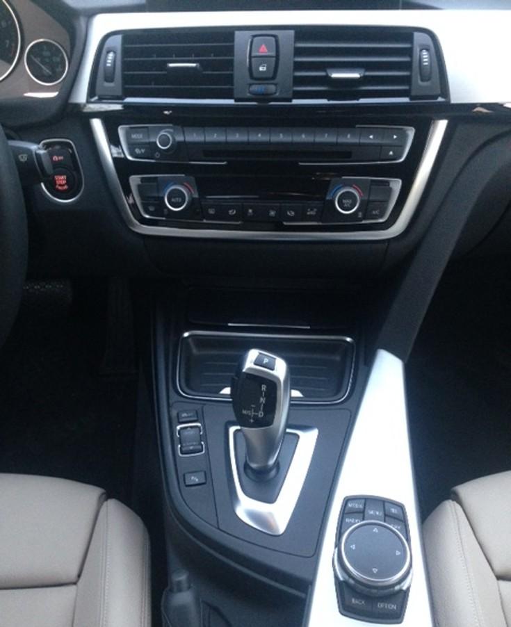 BMW428iGranCoupe18