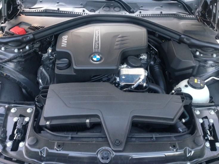 BMW428iGranCoupe19