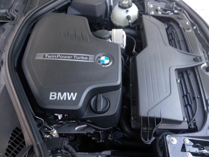 BMW428iGranCoupe2