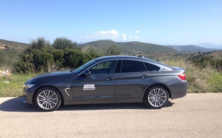 BMW428iGranCoupe20