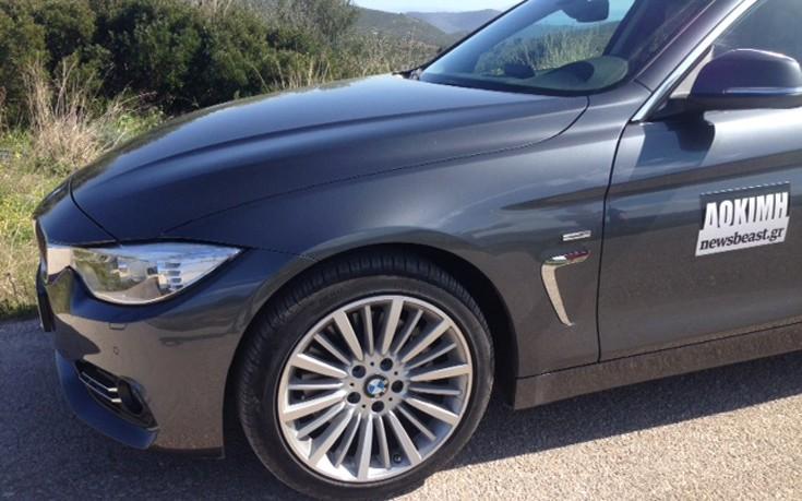 BMW428iGranCoupe21