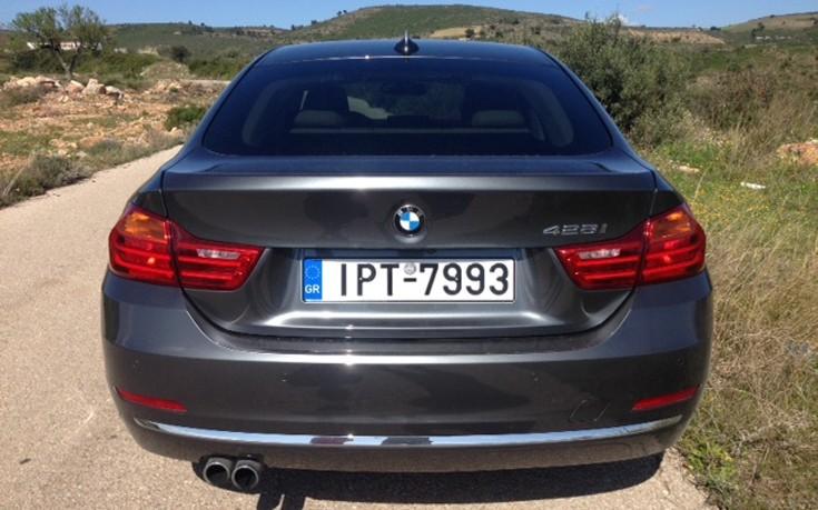 BMW428iGranCoupe23
