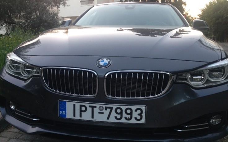 BMW428iGranCoupe3