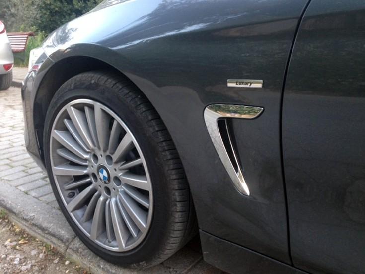 BMW428iGranCoupe5