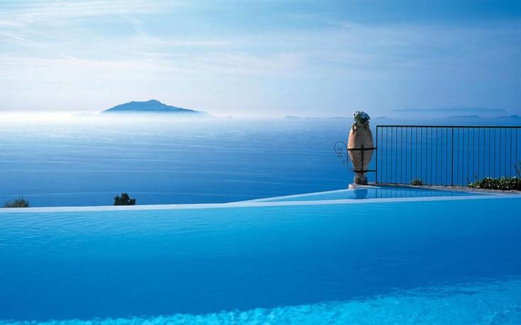 Caesar_Augustus_Hotel_Italy