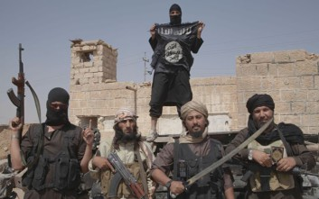 Ρώσος μέλος του ISIS καταδικάστηκε σε θάνατο