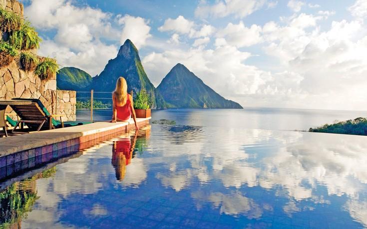 Jade_Mountain_St_Lucia