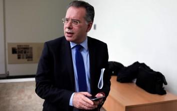 Κουμουτσάκος: Η ευρωπαϊκή απάντηση στην Τουρκία οφείλει να είναι συντεταγμένη και ουσιαστική