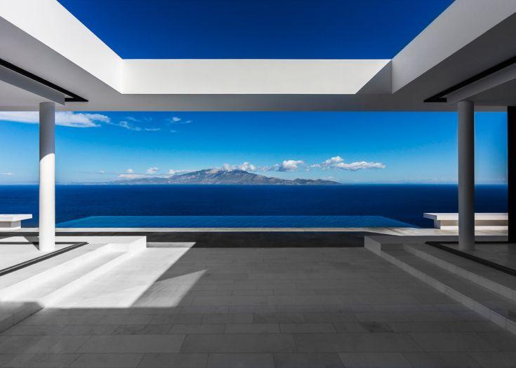Silver-House_Olivier-Dwek-Architectures_Kefalonia_Greece_dezeen_1568_0