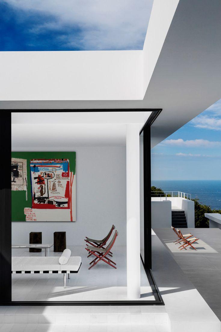 Silver-House_Olivier-Dwek-Architectures_Kefalonia_Greece_dezeen_936_12
