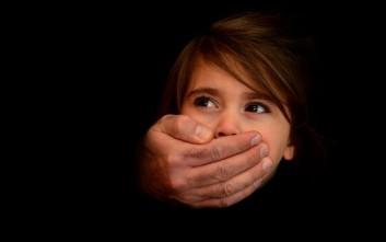 Συλλήψεις στο Μιλάνο για σειρά κακοποιήσεων παιδιών σε παιδικό σταθμό