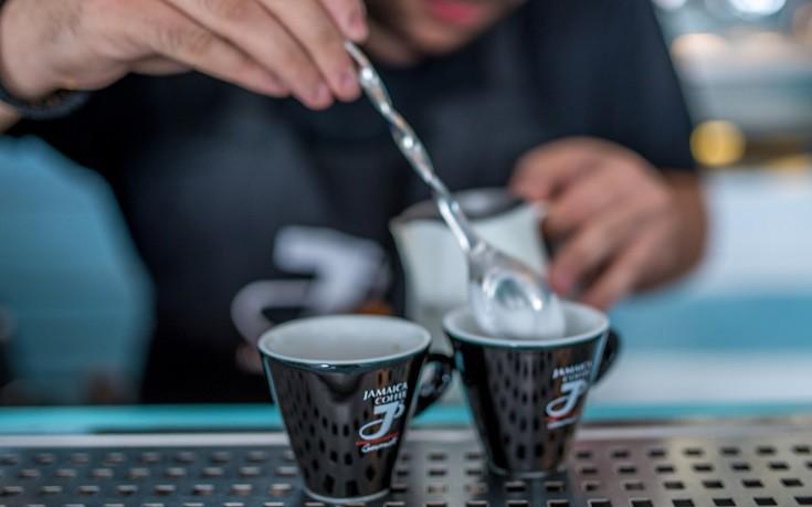 alleycoffee