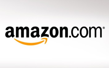 Η Amazon αρνείται να παραδώσει δεδομένα για υπόθεση δολοφονίας