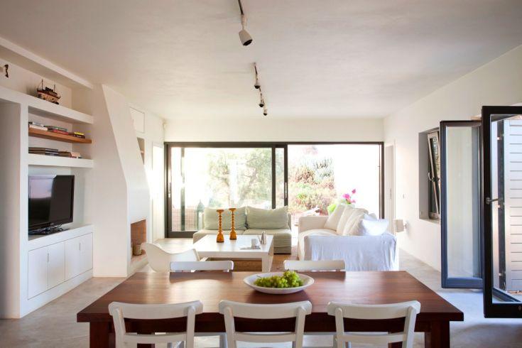 antiparos-design-properties-villa-rentals-Aloni_1-1200x800