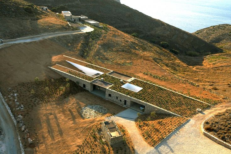antiparos-design-properties-villa-rentals-aloni-2-1200x800