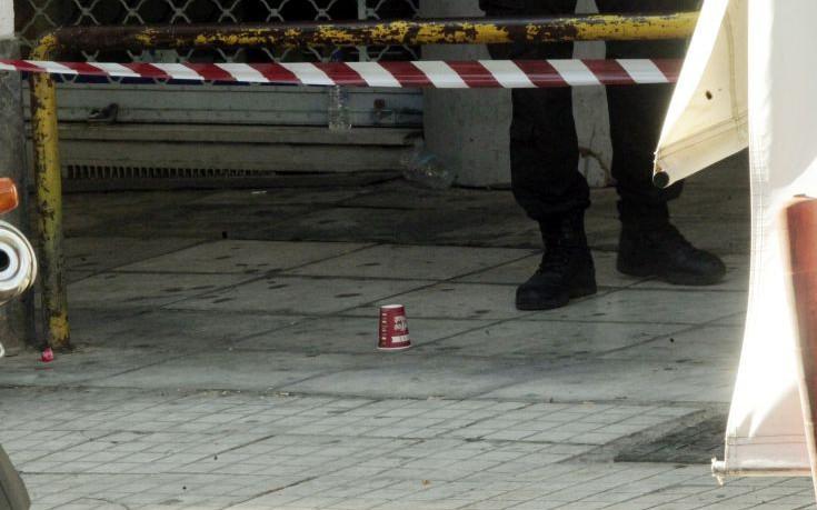 Το πείραγμα σε μια γυναίκα οδήγησε στο φονικό στην Αθήνα