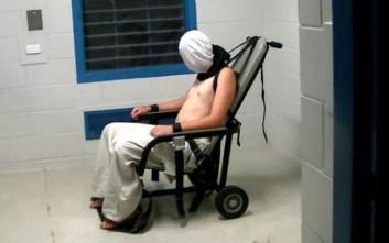 Σοκαρισμένος ο ΟΗΕ από τα βασανιστήρια σε παιδιά στην Αυστραλία