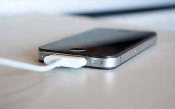 Μύθοι και αλήθειες για την μπαταρία του κινητού