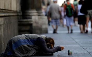 Δραστικά μέτρα από την γαλλική κυβέρνηση για την καταπολέμηση της φτώχειας
