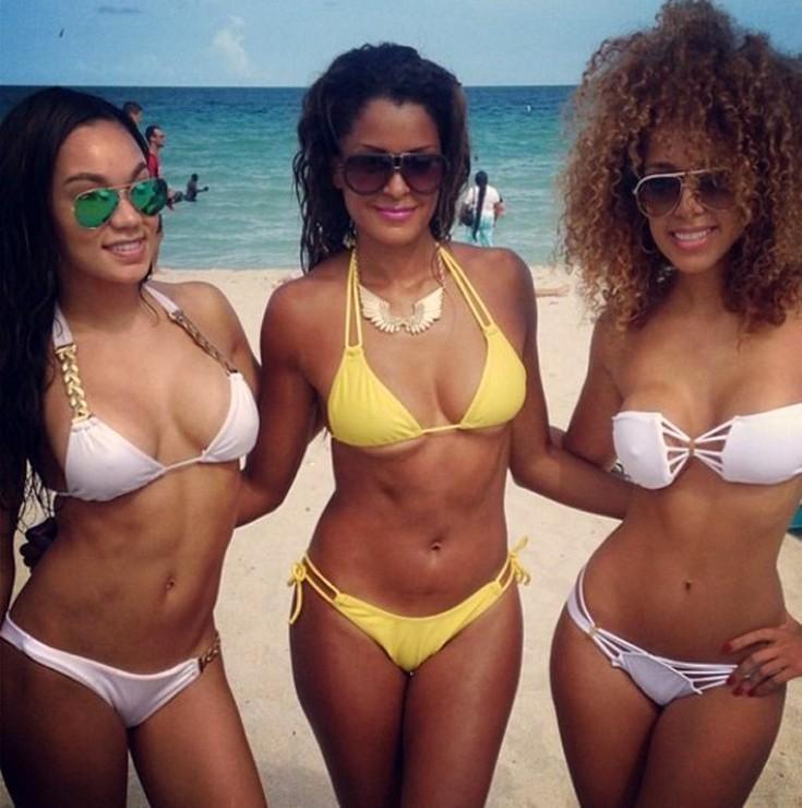 bikini6