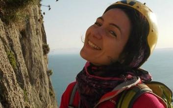 Δασκάλα στα Χανιά βρήκε τραγικό θάνατο στις γαλλικές Άλπεις