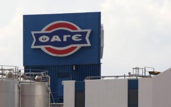 Η ΦΑΓΕ ανοίγει νέο εργοστάσιο γιαουρτιού στο Λουξεμβούργο