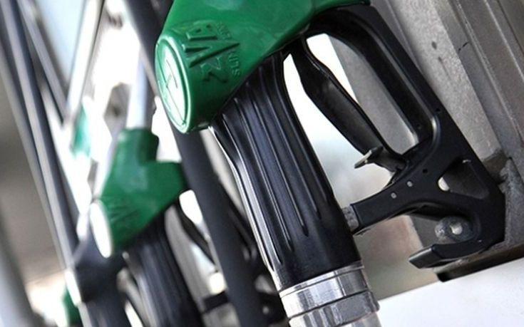 Κατάργηση του συστήματος «Ήφαιστος» ζητούν οι βενζινοπώλες