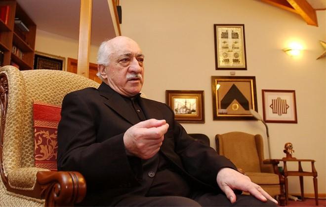 Το Στέιτ Ντιπάρτμεντ για τα σενάρια απέλασης του Φετουλάχ Γκιουλέν