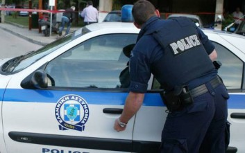 Εξιχνιάσθηκαν 17 υποθέσεις κλοπών στη Χερσόνησο
