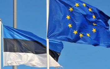 Μόνο οκτώ από τις 27 χώρες- μέλη της Ε.Ε. συμμετείχαν στο συνέδριο της Εσθονίας