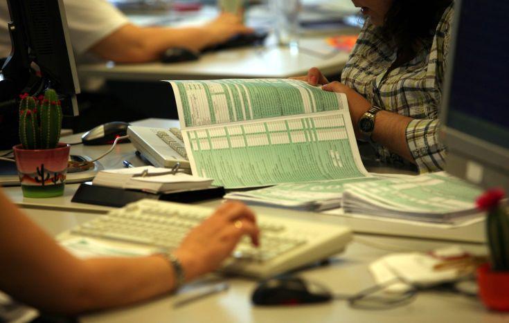 Οι παγίδες με τους φιλοξενούμενους στις φορολογικές δηλώσεις 2019 και πώς θα τις αποφύγετε