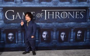 Λάτρεις του Game of Thrones προβλέπουν τι θα γίνει στη νέα σεζόν