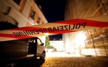 Επιστολές με «ύποπτη σκόνη» σε δημοσιογράφους που καλύπτουν την άκρα δεξιά στη Γερμανία