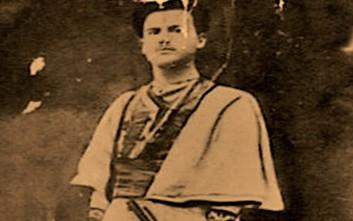 Φώτης Γιαγκούλας, o λήσταρχος που περιγελούσε την εξουσία