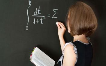 Πρώτη φάση πλήρωσης κενών στα σχολεία με πρόσληψη 20.558 αναπληρωτών