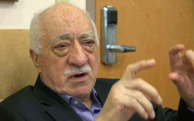 Συνέλαβαν τον ιδιοκτήτη της τουρκικής αντιπολιτευόμενης εφημερίδας Sozcu