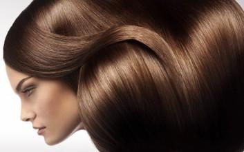 Μυστικά ομορφιάς για λαμπερά και υγιή μαλλιά – Newsbeast 8306f604e09