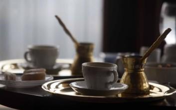 Δυσμενείς οι επιπτώσεις της επιβολής ΕΦΚ στον καφέ