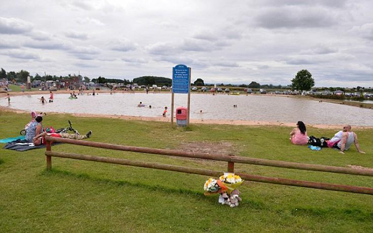 lagoon2
