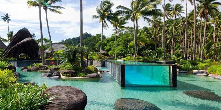 laucala_island_resort_pool_fiji