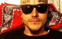 Γέμισε με τατουάζ για να του θυμίζουν ότι σκότωσε την κοπέλα του