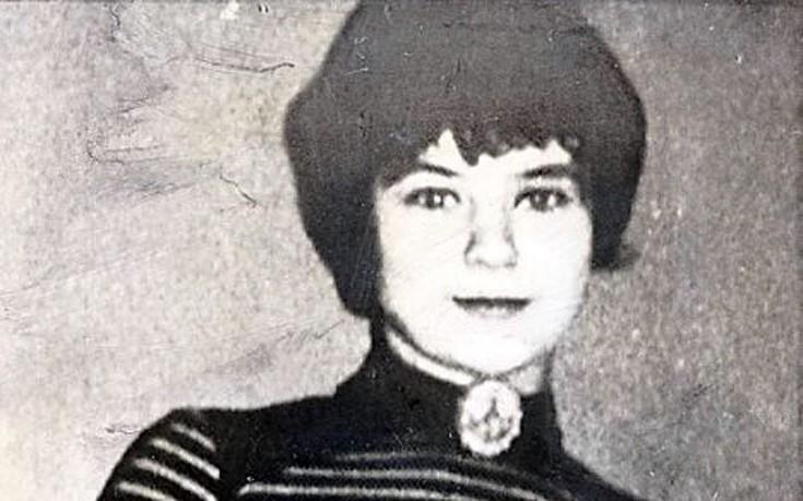 Το σατανικό κορίτσι που έκανε τους συνομήλικούς της να μαρτυρούν στα χέρια της