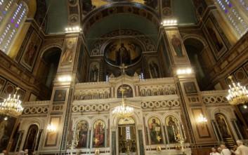 Η Εκκλησία πλήρωσε 2,17 εκατ. ευρώ για φόρους