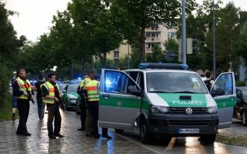 Έκτακτη προειδοποίηση του βρετανικού υπ. Εξωτερικών μετά την επίθεση στο Μόναχο