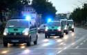 Μαρτυρία Ελληνίδας στο Μόναχο: Ακούγαμε πυροβολισμούς, τρέξαμε και κρυφτήκαμε στο γκαράζ
