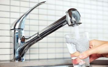 Διακοπή νερού το βράδυ στο δήμο Ασπροπύργου