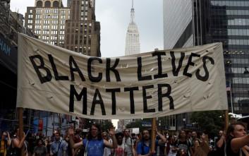 Αποζημίωση μαμούθ σε οικογένεια Αφροαμερικανού που δολοφονήθηκε από αστυνομικό